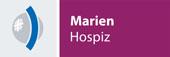 Marien Hospiz Logo
