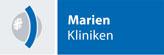 Marien Aktiv Logo